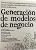 Generación de model..