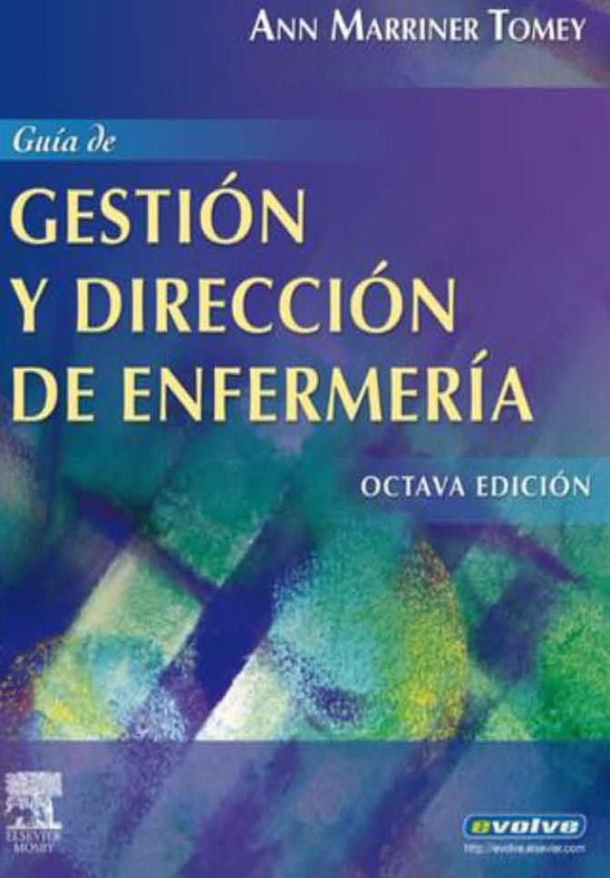 GUIA DE GESTIÓN Y D..