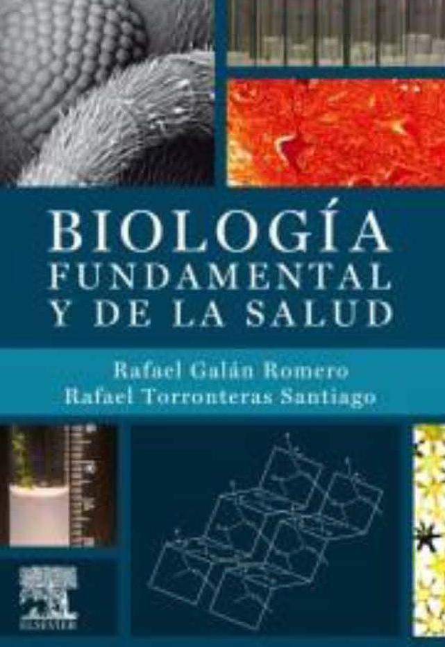 BIOLOGÍA FUNDAMENTA..