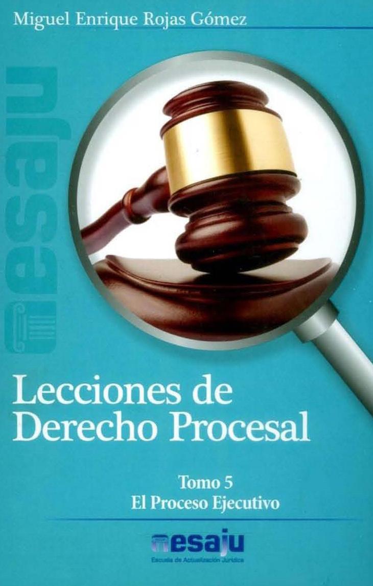 DERECHO PROCESAL LAB..