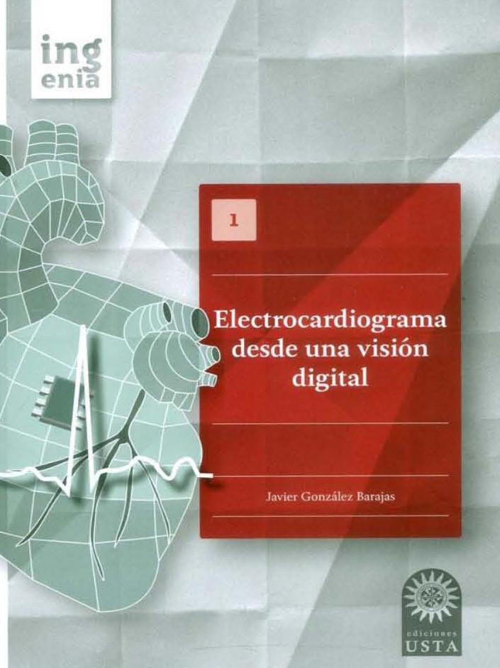 ELECTROCARDIOGRAMA D..
