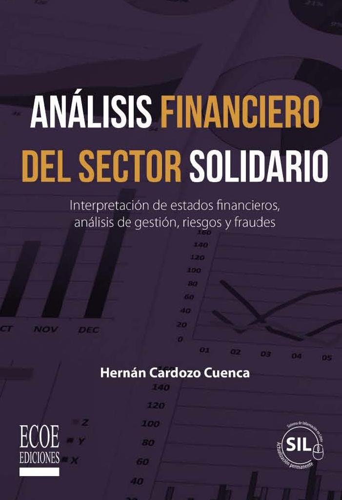Análisis financiero..