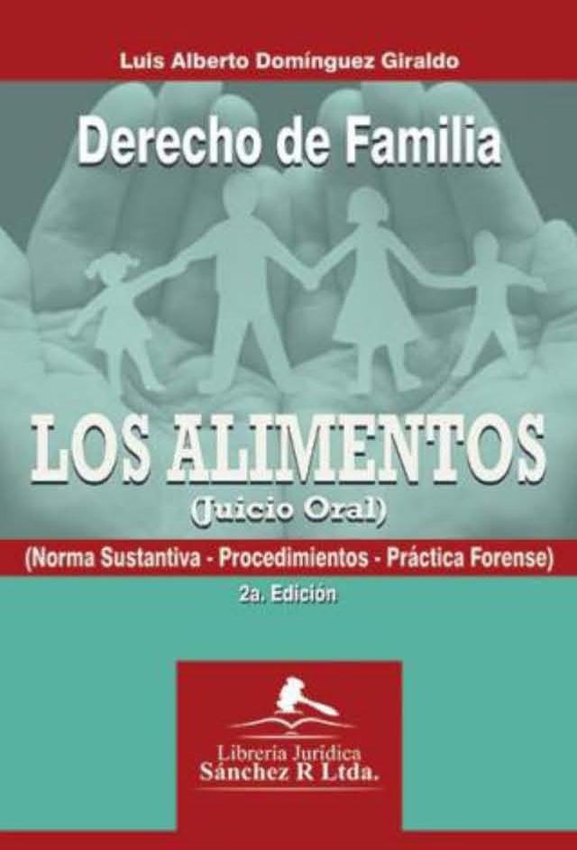 Derecho de familia L..