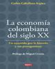 La economía Colombi..