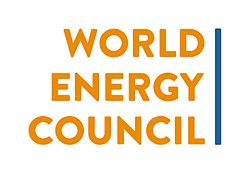 World Energy Council Publications